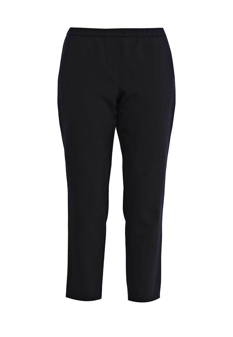 Женские зауженные брюки MAX&Co 71310617