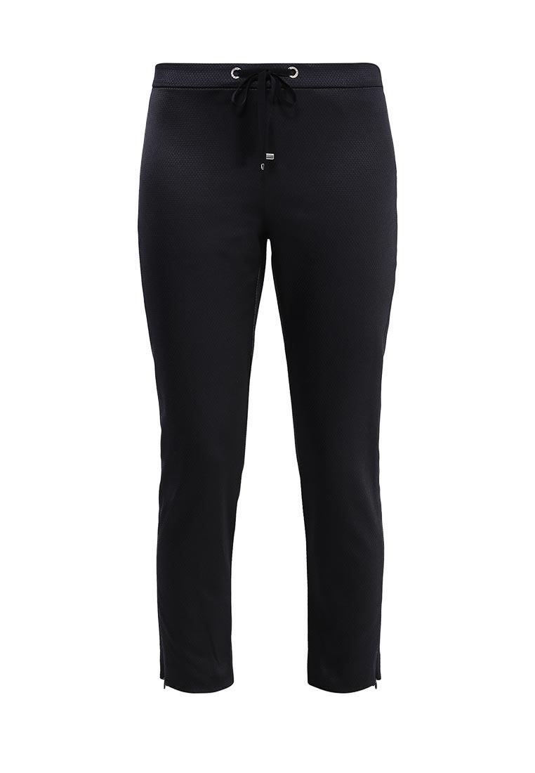 Женские зауженные брюки MAX&Co 81310217