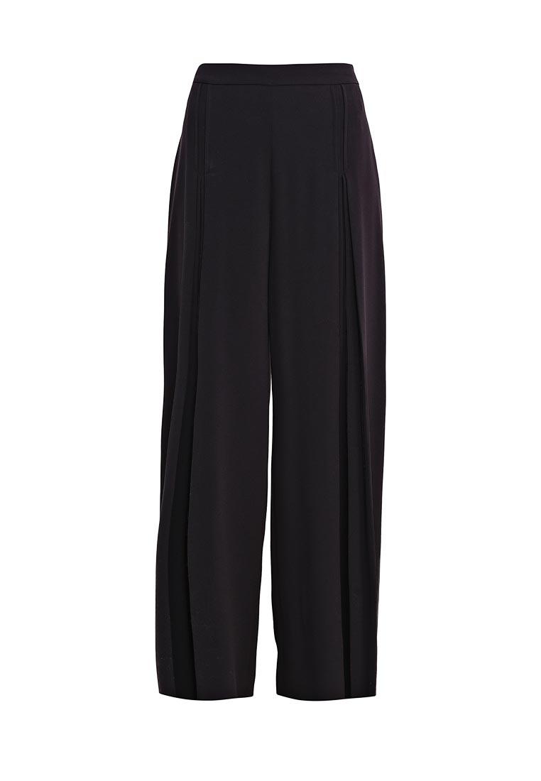 Женские широкие и расклешенные брюки MAX&Co 81310117