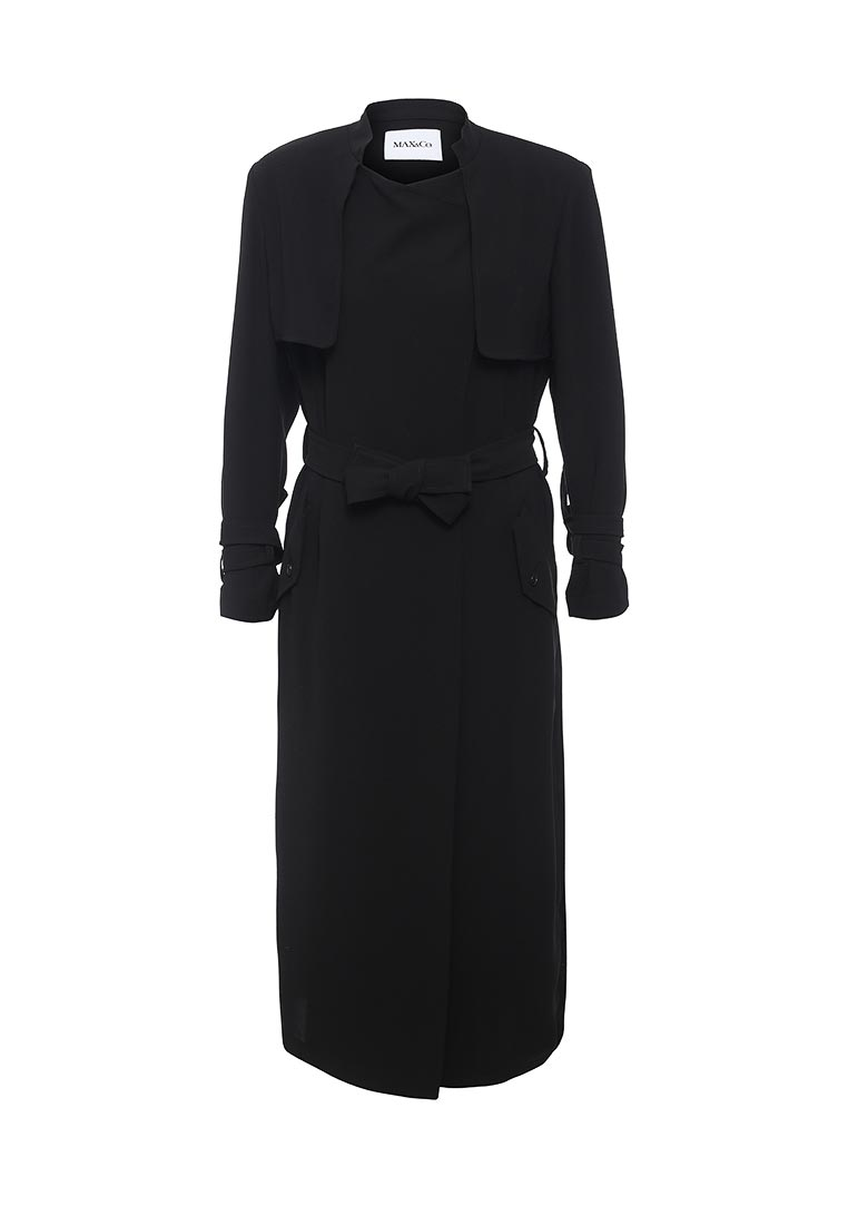 Женские пальто Max&Co 70119917