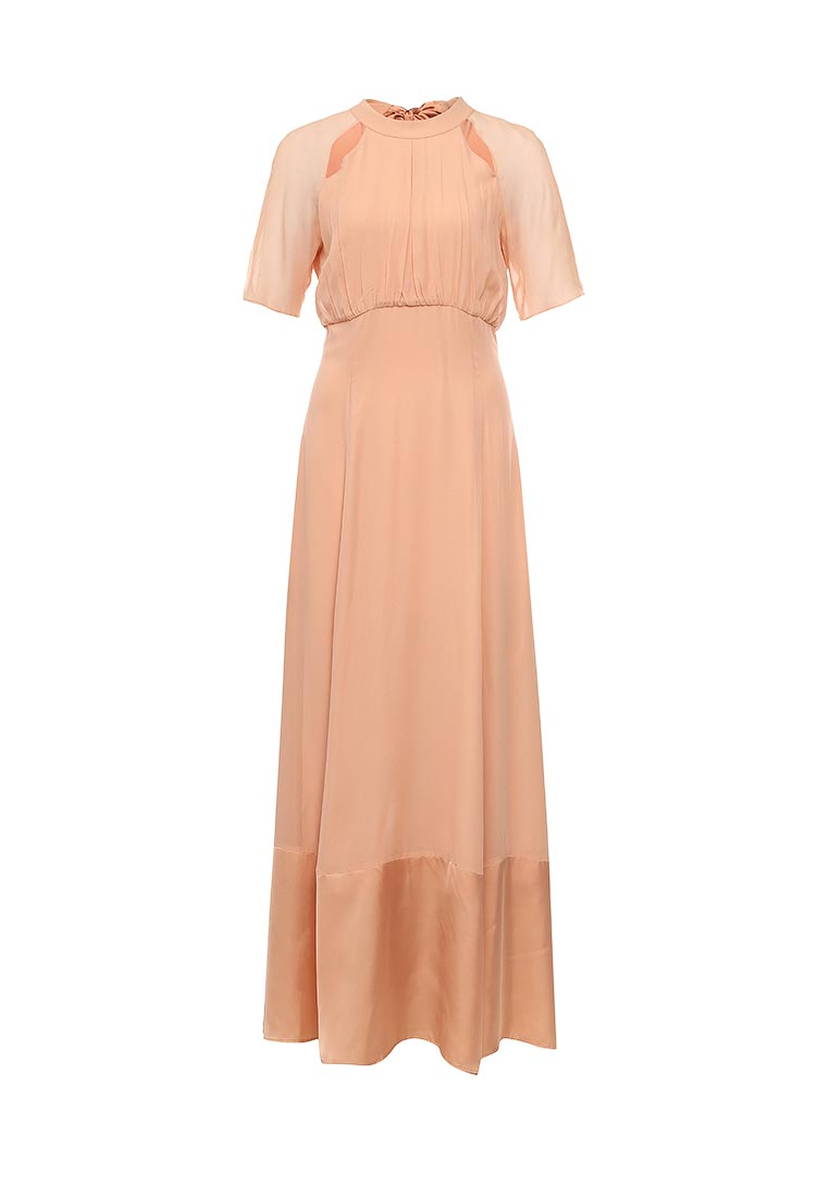 Платье MAX&Co 82210517