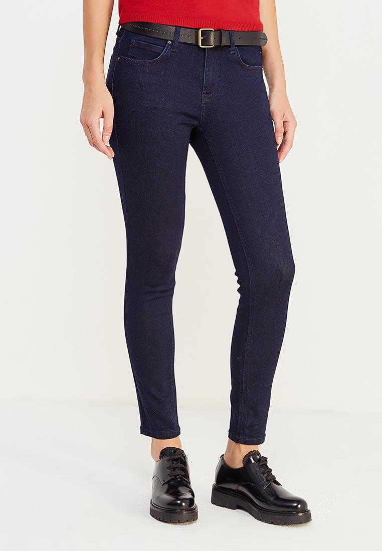 Зауженные джинсы MAX&Co 41849617