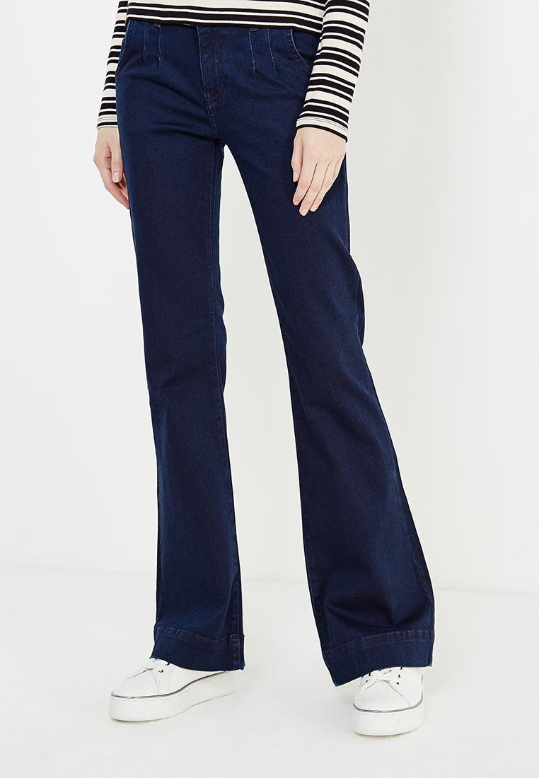 Прямые джинсы MAX&Co 41849717