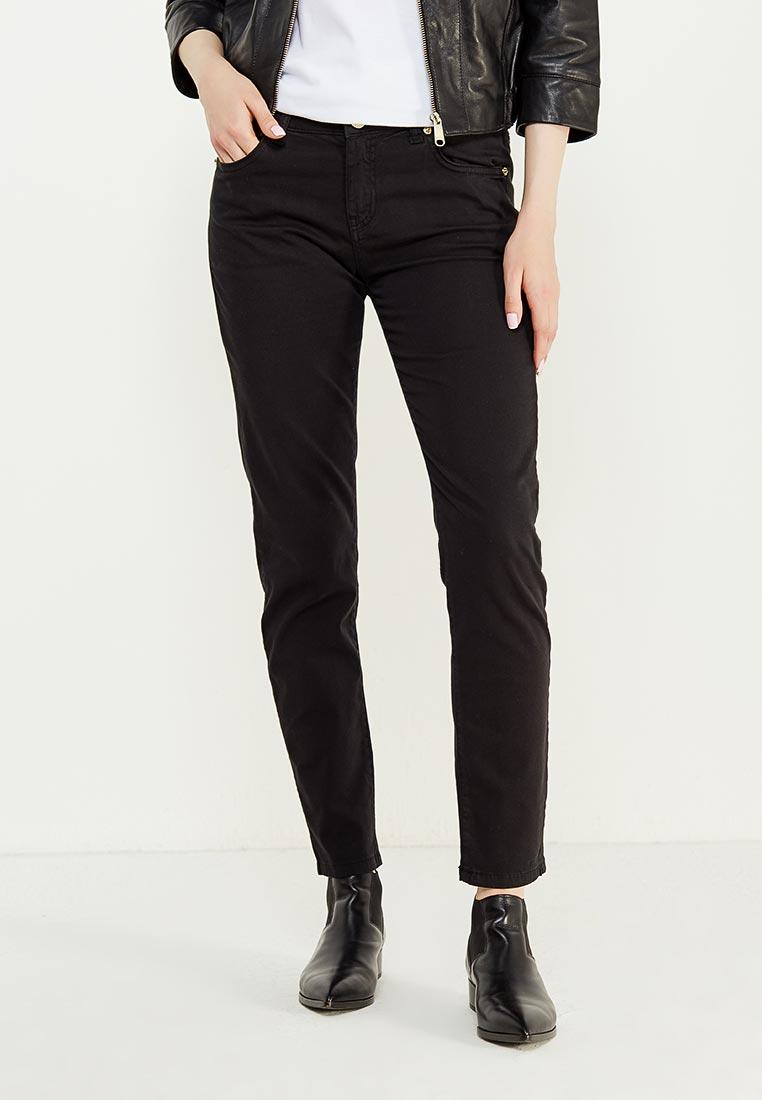 Женские зауженные брюки MAX&Co 61349717