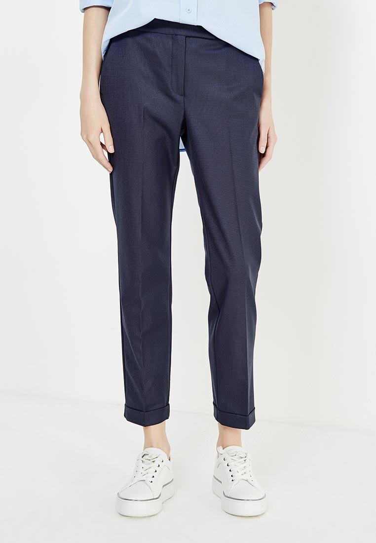 Женские классические брюки MAX&Co 41349117