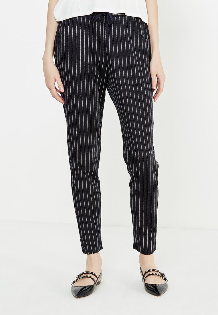 Женские зауженные брюки MAX&Co 77849917