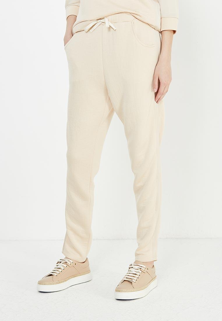 Женские спортивные брюки MAX&Co 67849917