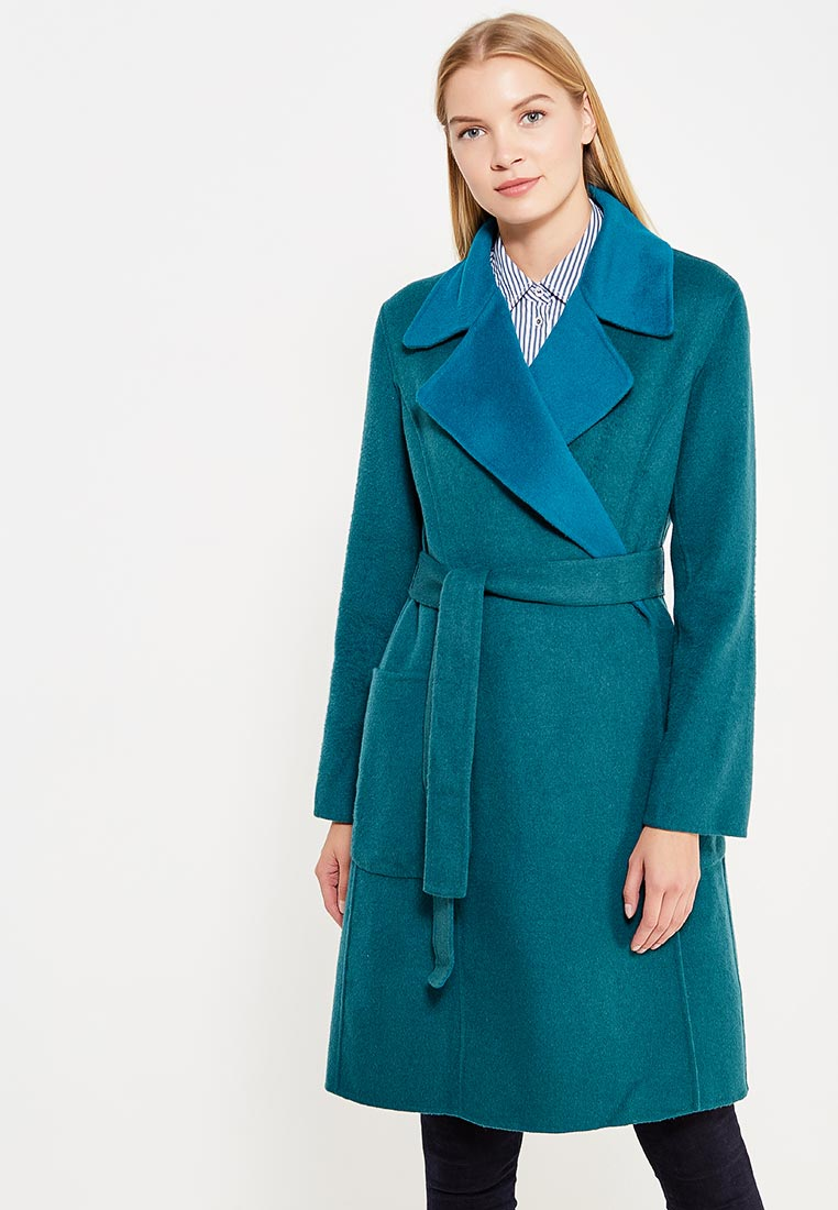 Женские пальто Max&Co 70149817