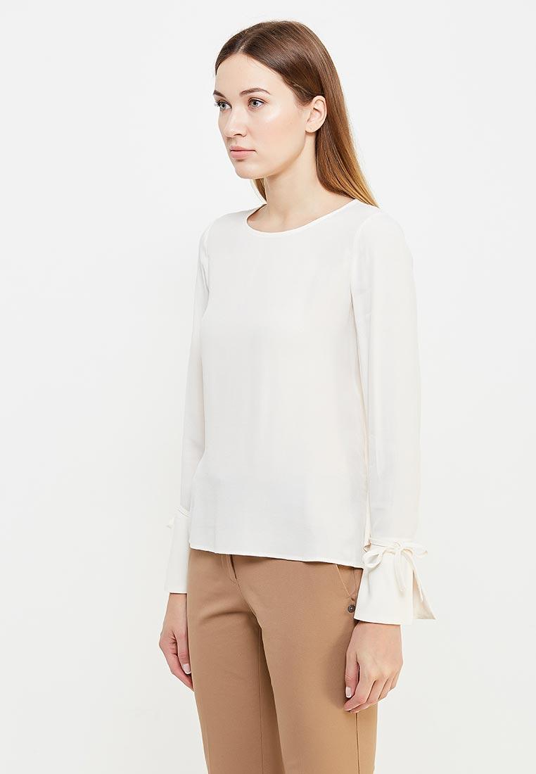 Блуза MAX&Co 61140117