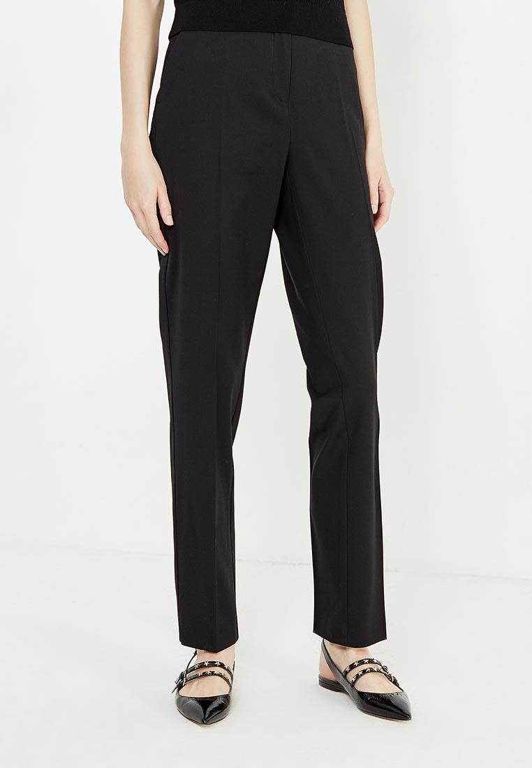 Женские классические брюки MAX&Co 71341117