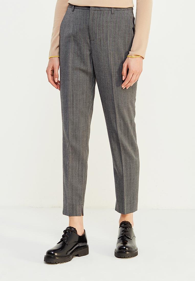 Женские классические брюки MAX&Co 71340517
