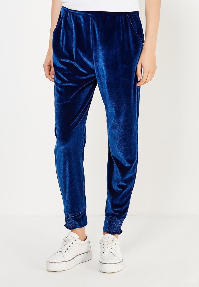 Женские брюки MAX&Co 87849817