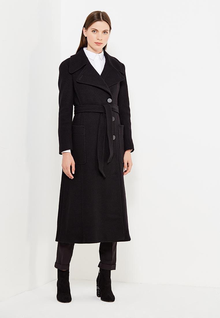 Женские пальто MAX&Co 70141517