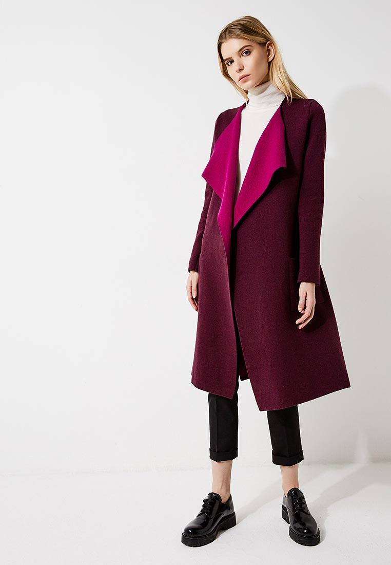 Женские пальто MAX&Co 73149717