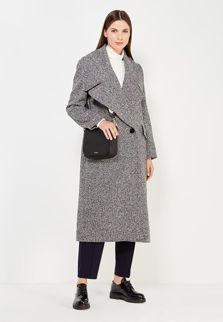 Женские пальто MAX&Co 70141117