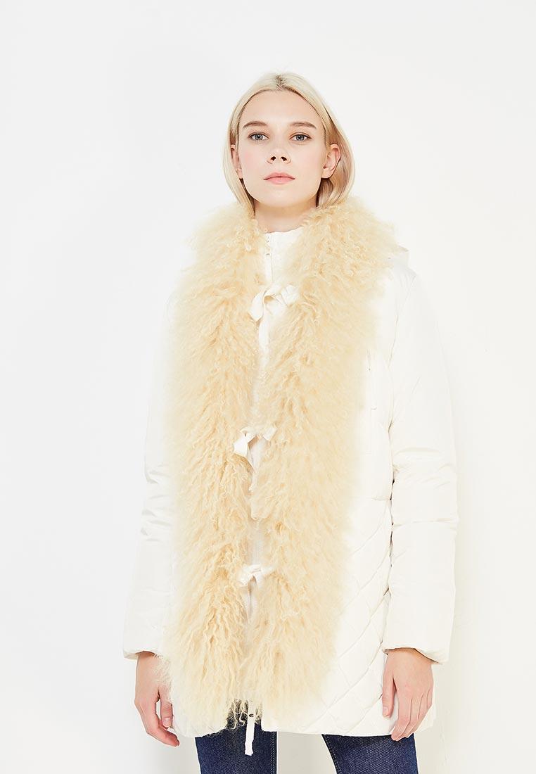Утепленная куртка MAX&Co 64849017