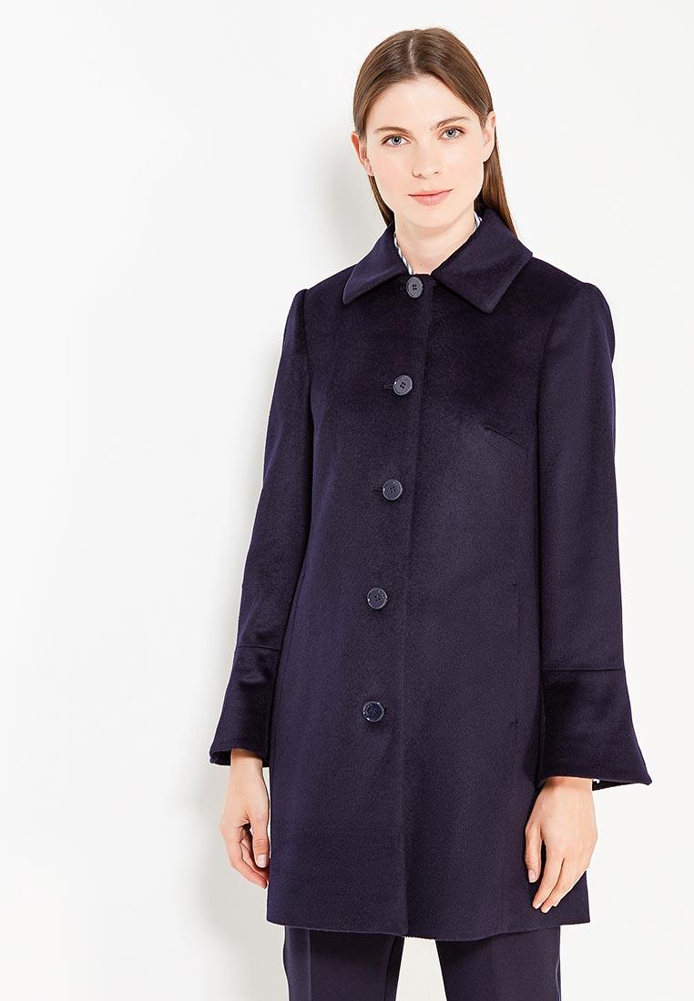 Женские пальто MAX&Co 60149517