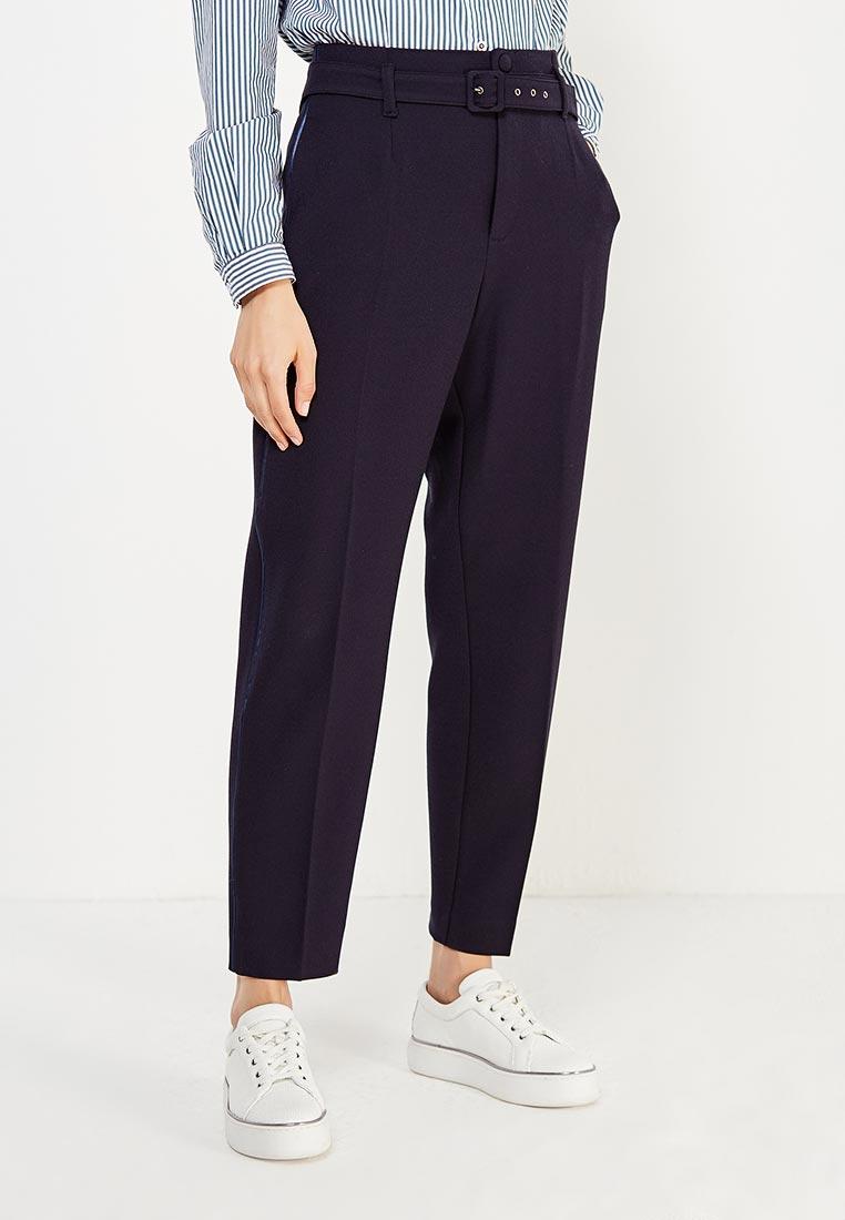 Женские зауженные брюки MAX&Co 81340717