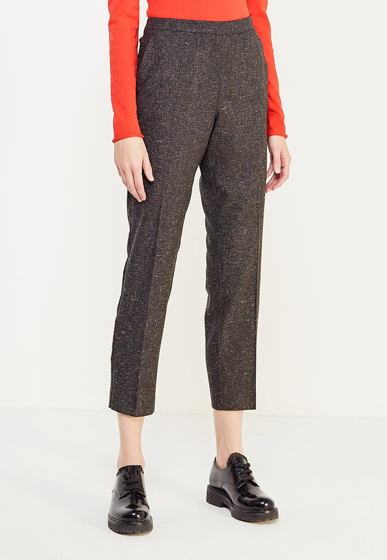 Женские классические брюки MAX&Co 61341117