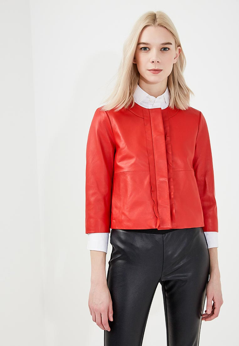 Куртка MAX&Co 64419918