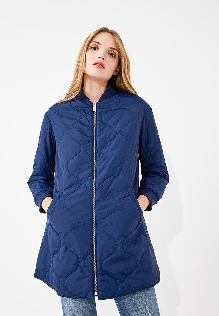 Куртка MAX&Co 64919918