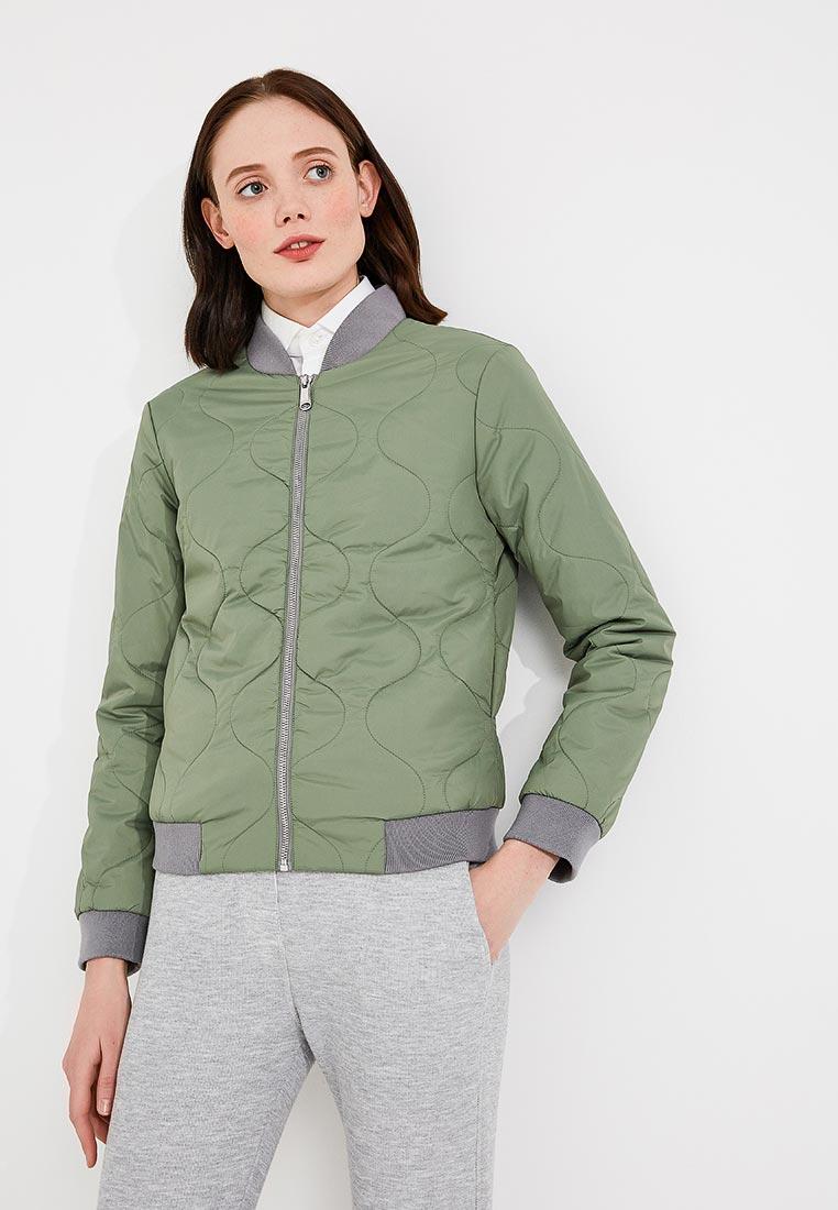 Утепленная куртка MAX&Co 64819818