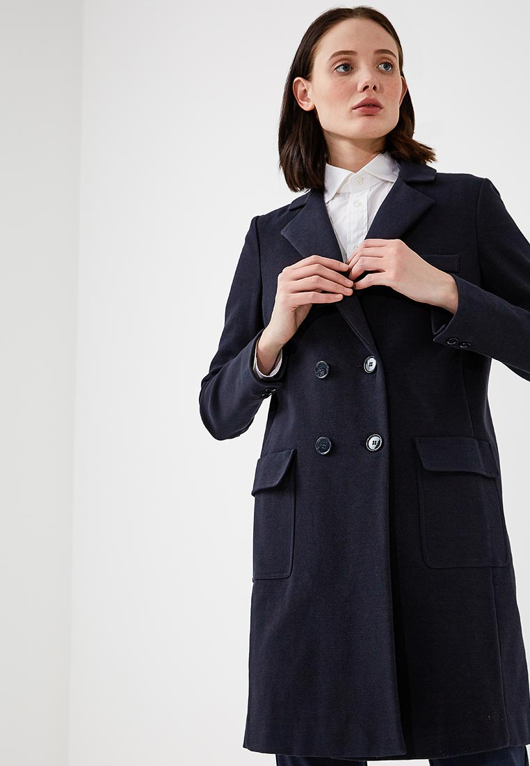 Женские пальто MAX&Co 79119618