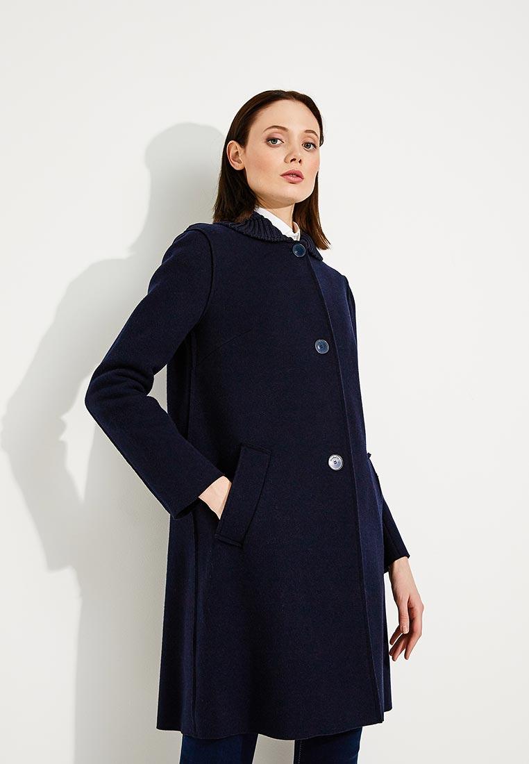 Женские пальто MAX&Co 69119618