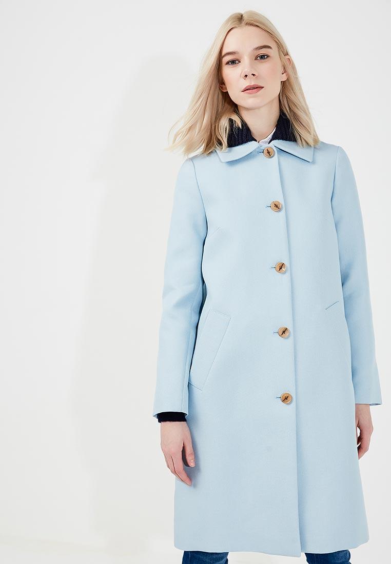 Женские пальто MAX&Co 70210218