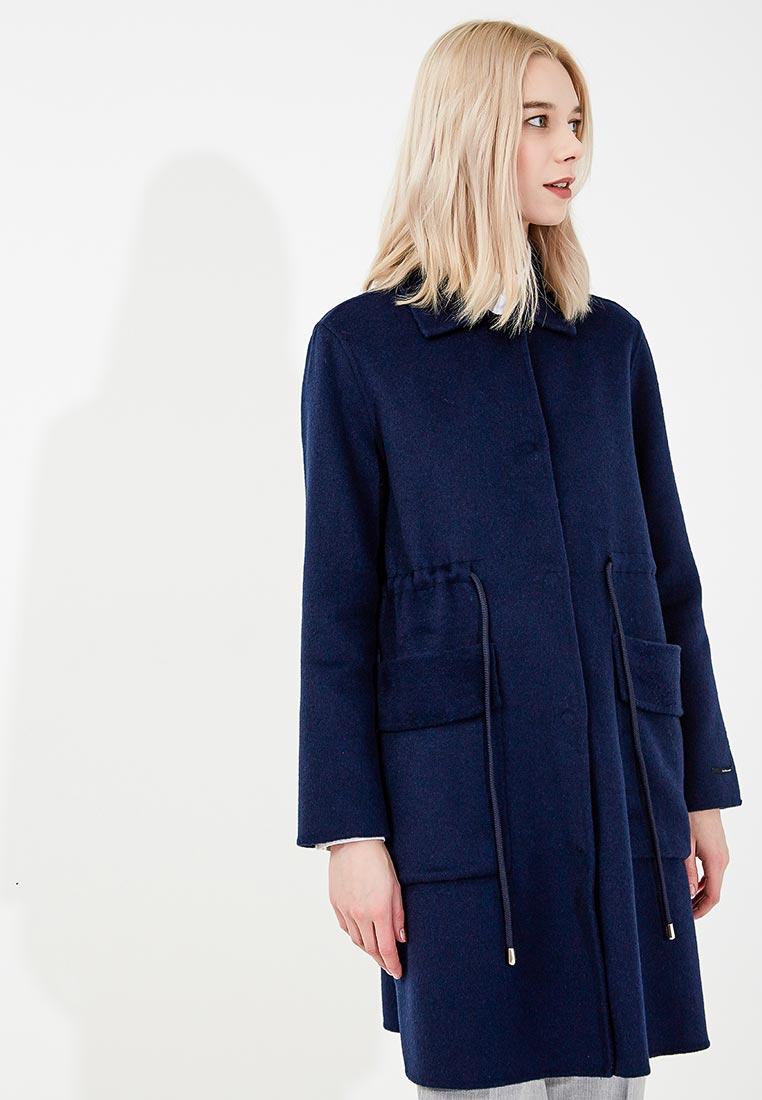 Женские пальто MAX&Co 70119718