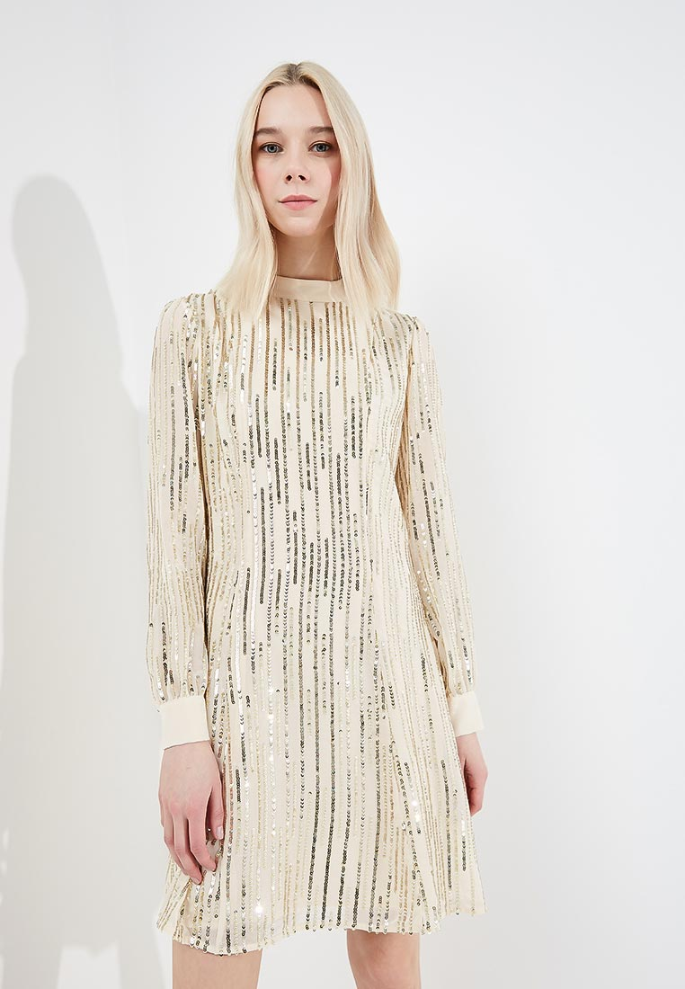 Платье MAX&Co 82219918