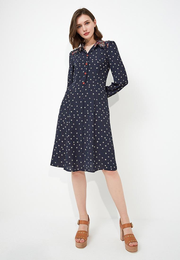 Платье MAX&Co 62210218