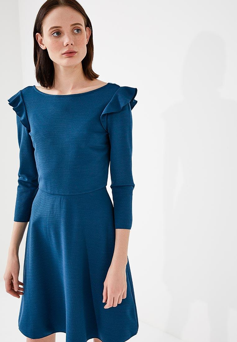 Платье MAX&Co 86219618