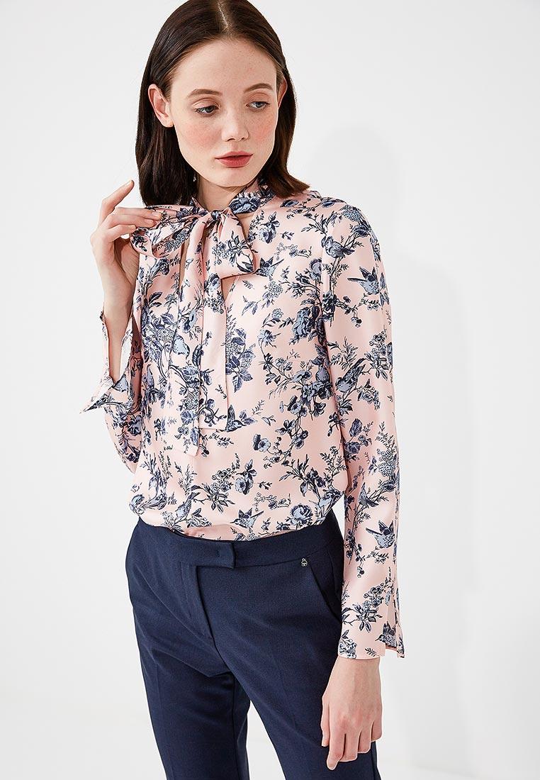 Блуза MAX&Co 71119518