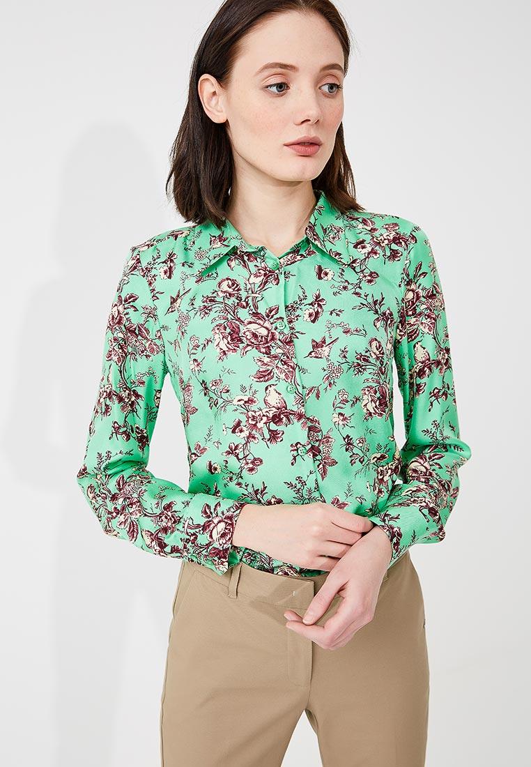 Блуза MAX&Co 71119618