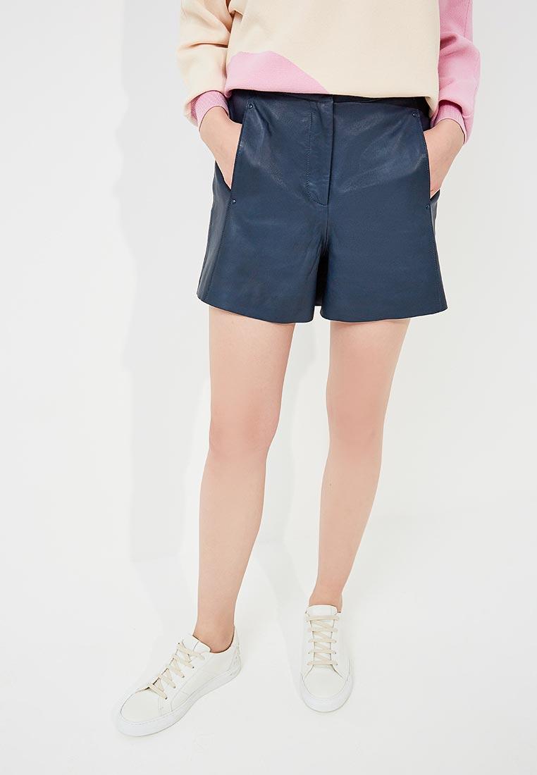 Женские повседневные шорты MAX&Co 64319918