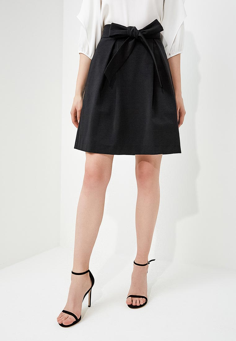 Широкая юбка MAX&Co 81010118