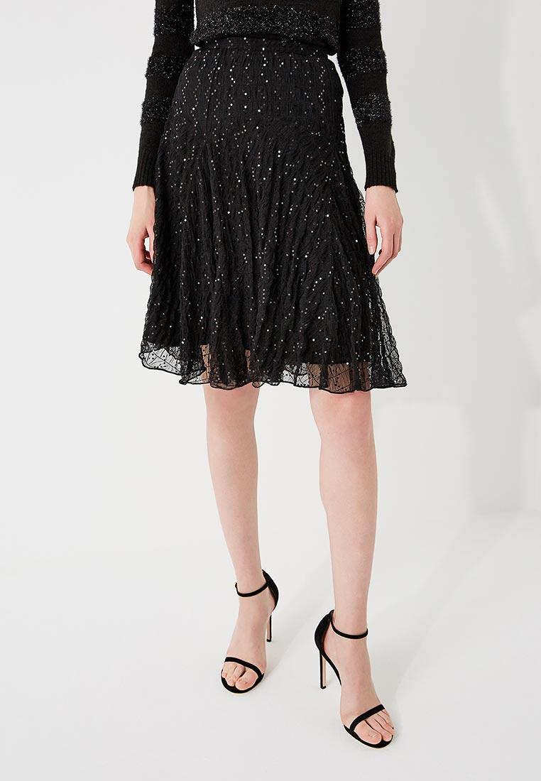 Широкая юбка MAX&Co 87719418