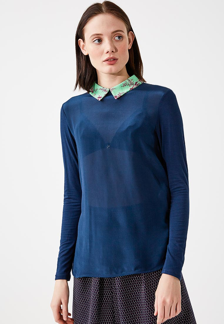 Блуза MAX&Co 79419318