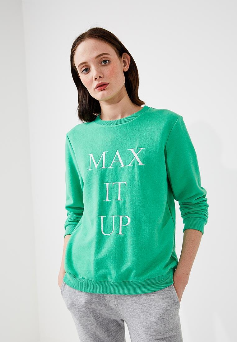 Свитер MAX&Co 69219618