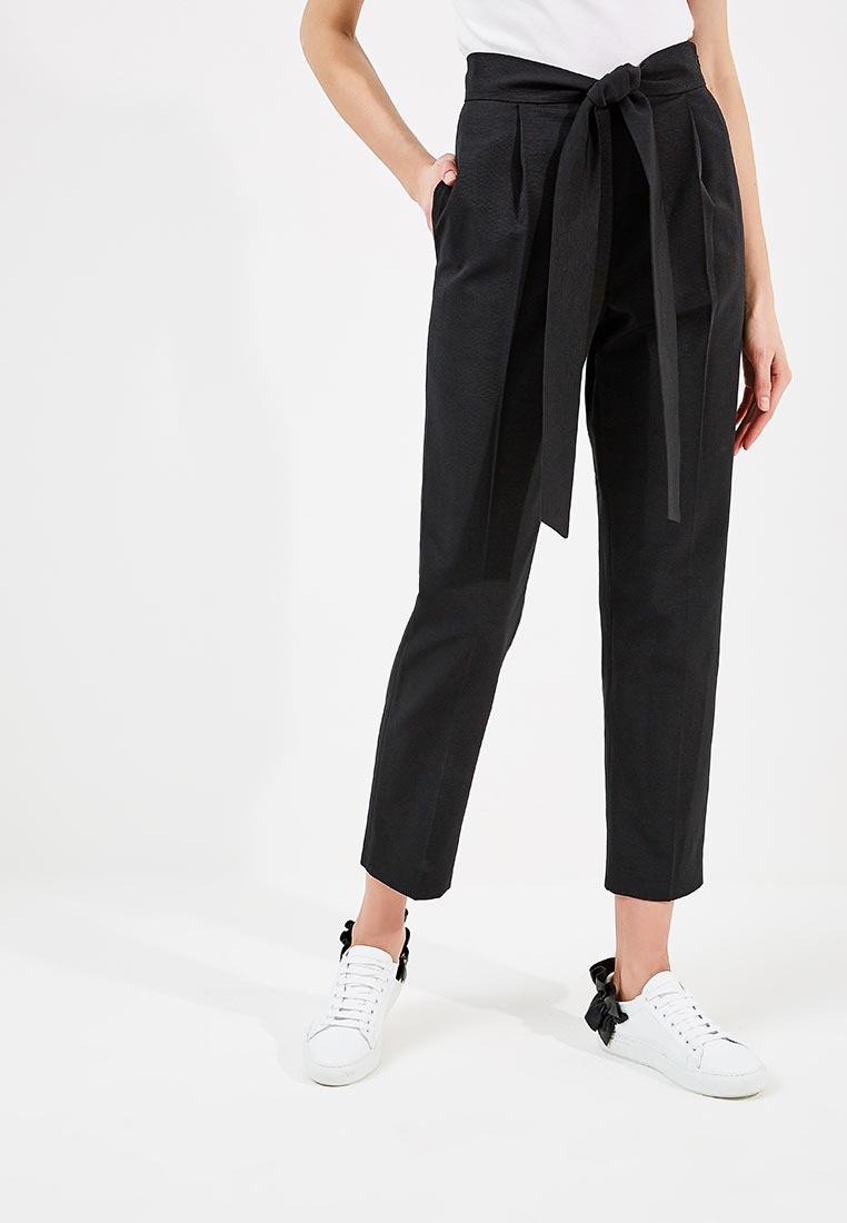 Женские прямые брюки MAX&Co 81310118