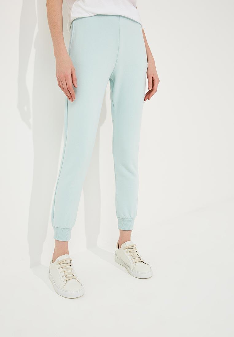 Женские спортивные брюки MAX&Co 67819818