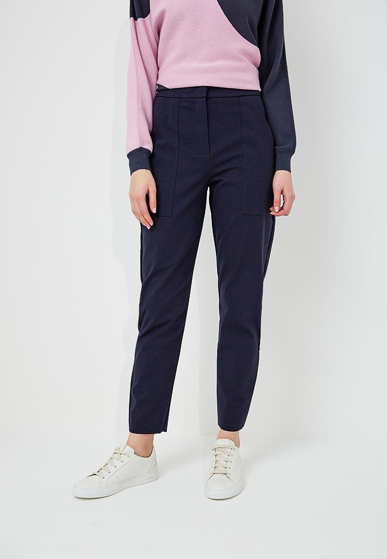 Женские зауженные брюки MAX&Co 67819718