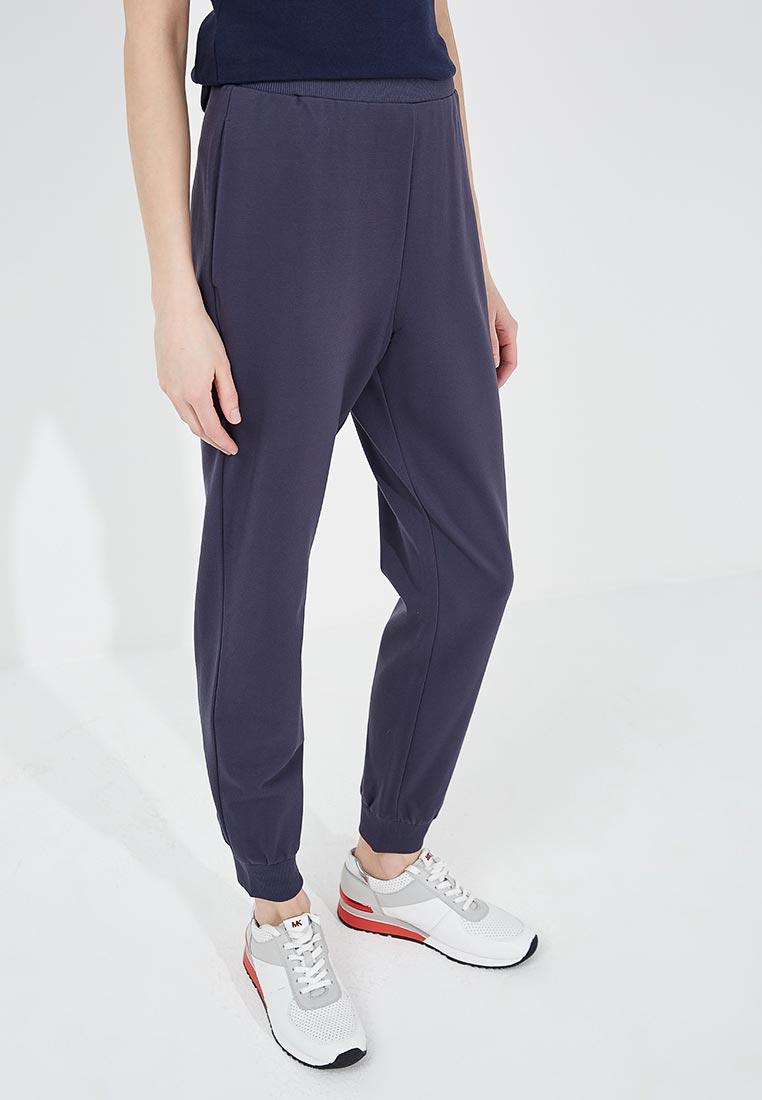 Женские спортивные брюки MAX&Co 67819918
