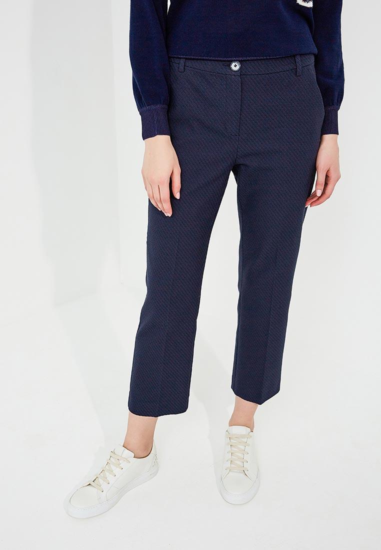 Женские зауженные брюки MAX&Co 71310518
