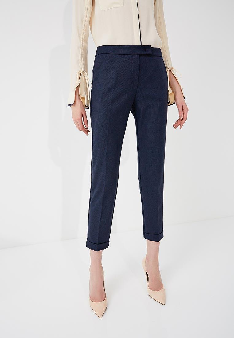 Женские зауженные брюки MAX&Co 41319118