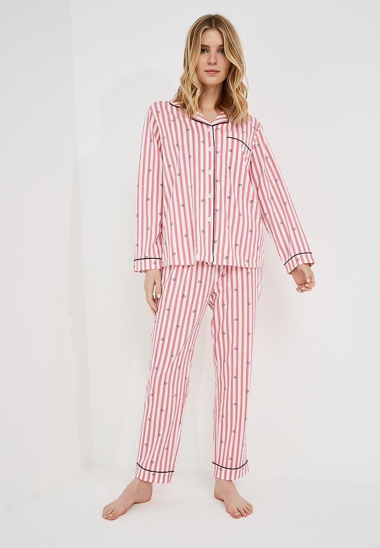 Пижама MAX&Co X8619818