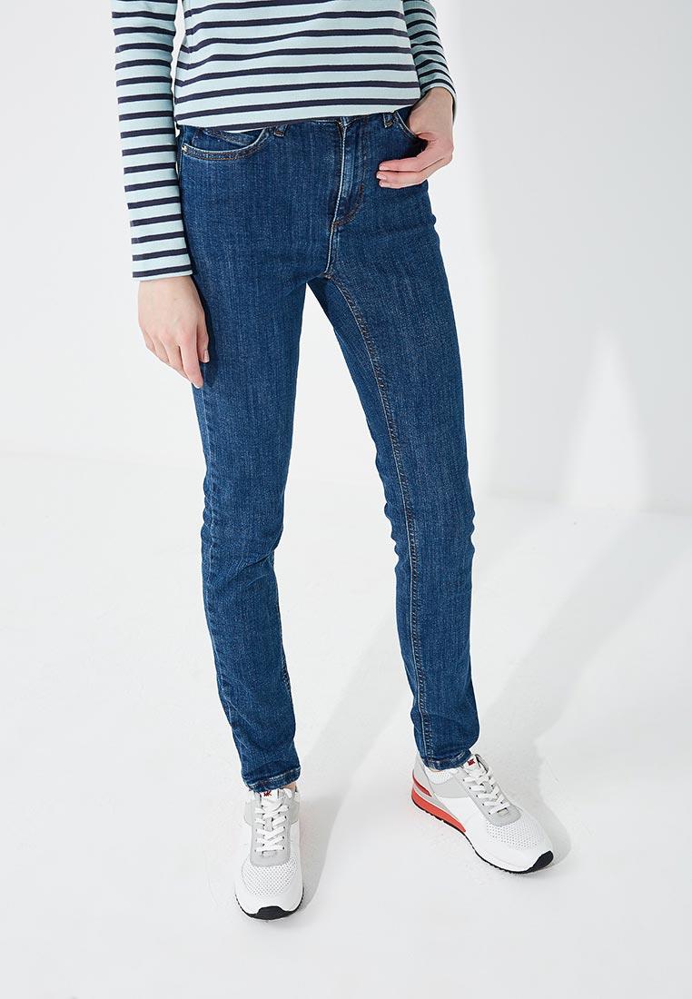 Зауженные джинсы MAX&Co 61819618