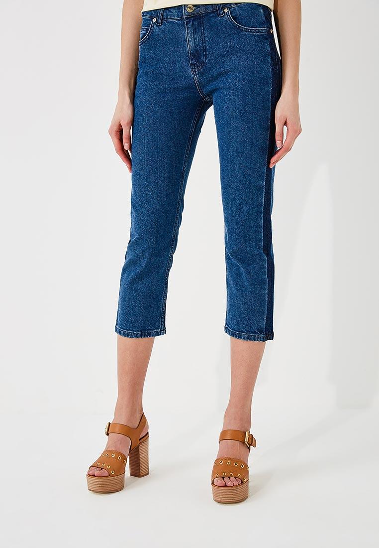 Прямые джинсы MAX&Co 61819918