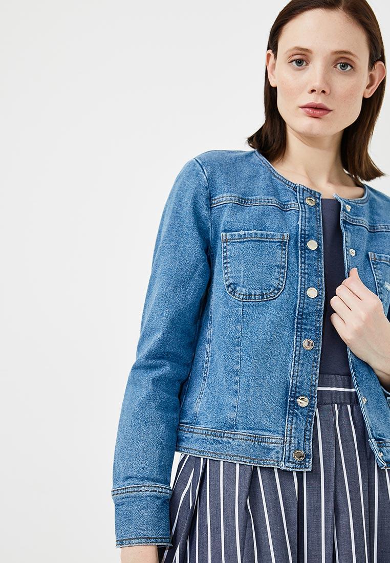 Джинсовая куртка MAX&Co 60419618